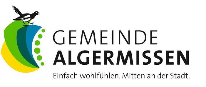 Logo Algermissen - Zur Startseite