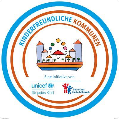 http://www.kinderfreundliche-kommunen.de