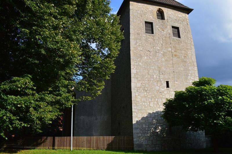 Wöhleke Groß Lobke