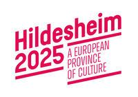 Hi2025-Kulturhauptstadt
